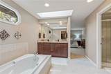 4217 170th Court - Photo 21