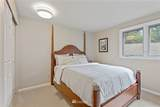 4217 170th Court - Photo 23