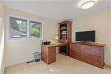 4217 170th Court - Photo 24