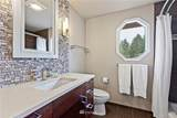 4217 170th Court - Photo 25