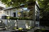 3323 Laurelhurst Drive - Photo 31