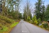 0 Morey Avenue - Photo 9