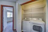 11727 12th Avenue - Photo 18