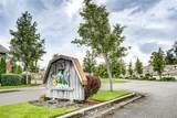 171 Lobelia Drive - Photo 23
