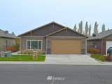 6105 Murray Way - Photo 1