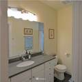 6105 Murray Way - Photo 12