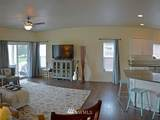 6105 Murray Way - Photo 13