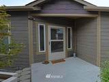 6105 Murray Way - Photo 3