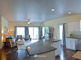 6105 Murray Way - Photo 8