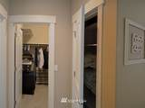 6105 Murray Way - Photo 10