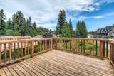 1621 Seattle Hill Road - Photo 21