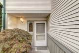 6709 238th Place - Photo 19