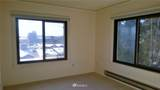 909 4th Avenue - Photo 11