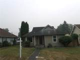 556 19th Ave - Photo 2