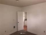 2415 54th Avenue - Photo 12