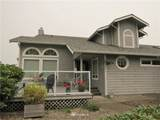 554 Chinook Avenue - Photo 1