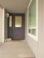 554 Chinook Avenue - Photo 2