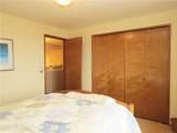 554 Chinook Avenue - Photo 29