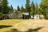 4623 Pintail Road - Photo 4