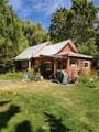 12747 Ranger Road - Photo 2