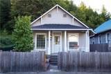 7490 Mill Avenue - Photo 1