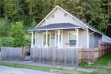 7490 Mill Avenue - Photo 26