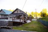 7490 Mill Avenue - Photo 30