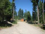 96 Gardner Creek Road - Photo 11