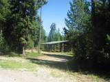 96 Gardner Creek Road - Photo 25