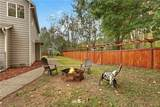 14526 Manor(Private Road) Way - Photo 28