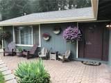7511 Kittiwake Drive - Photo 5