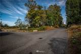 200 Stuart Road - Photo 15