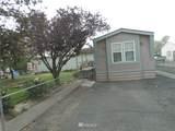 464 7th Ave N.E. - Photo 13