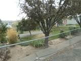 464 7th Ave N.E. - Photo 15