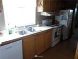 464 7th Ave N.E. - Photo 4
