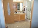 464 7th Ave N.E. - Photo 8