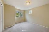 10704 221st Lane - Photo 19
