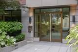 4547 8th Avenue - Photo 6