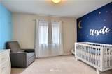 14728 28th Avenue - Photo 23