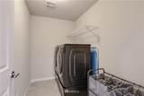14728 28th Avenue - Photo 29
