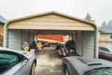 909 Rush Road - Photo 25