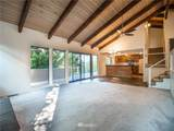 415 Whiskey Hill Road - Photo 11