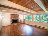 415 Whiskey Hill Road - Photo 18