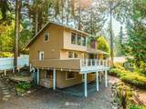 415 Whiskey Hill Road - Photo 25