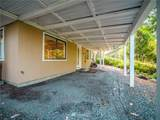 415 Whiskey Hill Road - Photo 26