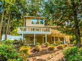 415 Whiskey Hill Road - Photo 27