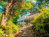 415 Whiskey Hill Road - Photo 30