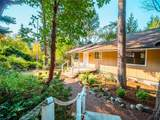 415 Whiskey Hill Road - Photo 32