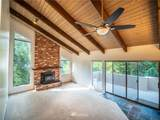 415 Whiskey Hill Road - Photo 7