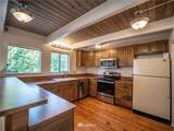 415 Whiskey Hill Road - Photo 9